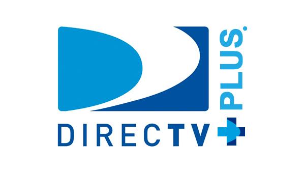 DirecTV Plus