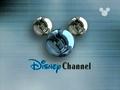 DisneyChromeBlob1999