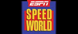 ESPN Speedworld second logo.png