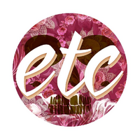 ETC Halloween 2014