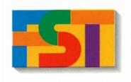FST-1997
