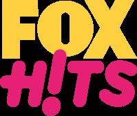 Fox Hits