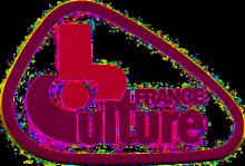 France Culture (1975-1990).png