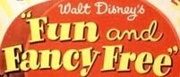 FunandFancyFree1947.jpg