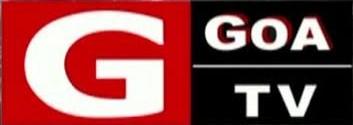 GTV Goa