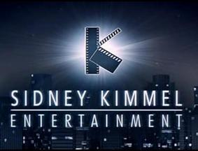 Sidney Kimmel Entertainment