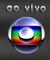 Globo on live 2011