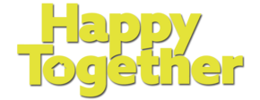 Happy Together (CBS) logo.png
