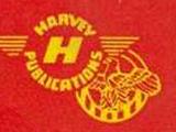 Harvey Comics