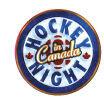 Hockey-night-in-canada colour