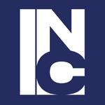 Independientes por una Nueva Constitucion election logo