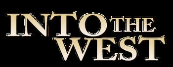 IntotheWest-tv-logo.png