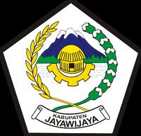 Jayawijaya.png