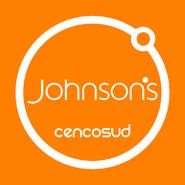 Johnson logo 2011 con fondo