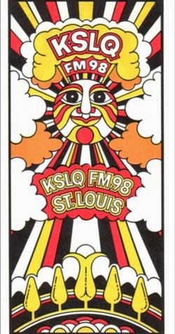 KSLQ St Louis 1972.png