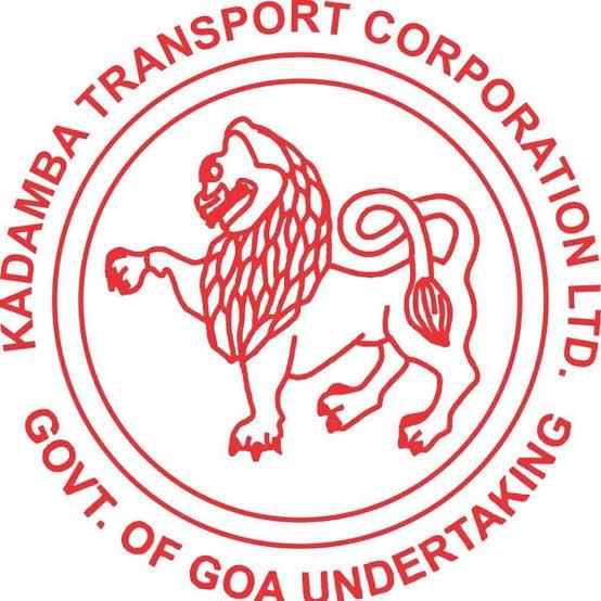 Kadamba Transport Corporation