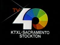 KTXL 1979