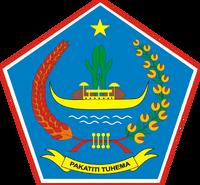 Kepulauan Siau Tagulandang Biaro.png