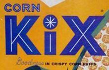Kix60s.JPG