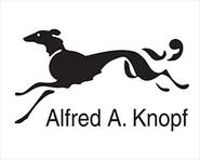 Knopf BFYR logo bw
