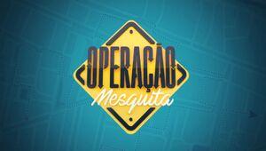 Logo-Operação-Mesquita.jpg