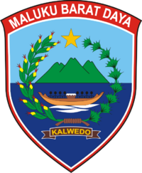 Maluku Barat Daya.png