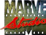 Marvel Entertainment (Film Licensing)