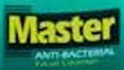 Master2000.png