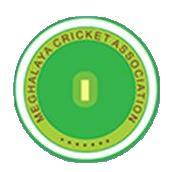 Meghalaya Cricket Association