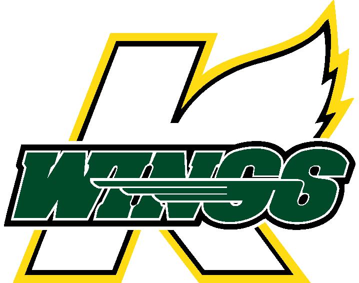 Kalamazoo Wings (1974–2000)