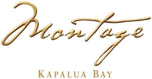 Montage Kapalua Bay.png