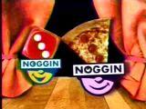 Noggin/Other ID's & Promos
