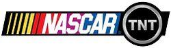 NASCAR-on-TNT.jpg