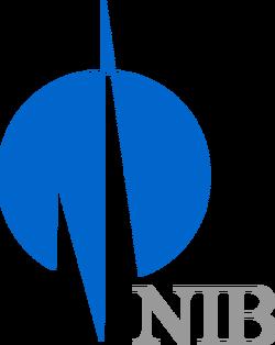 NIB 1990.png