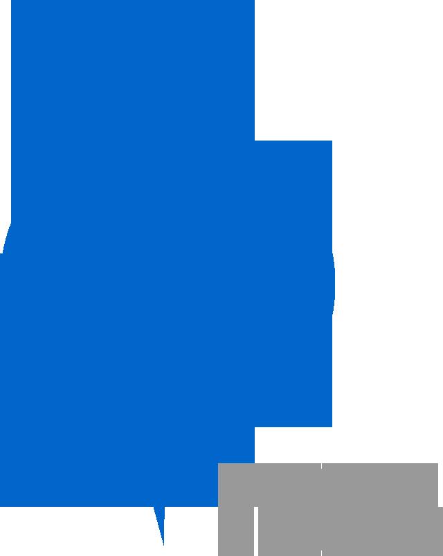 Nagasaki International Television Broadcasting