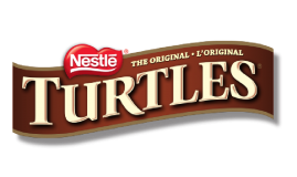 Nestle Turtles.png