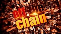 Off the Chain Presents.png