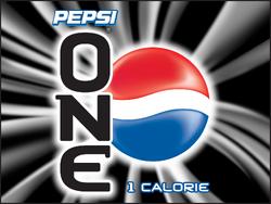 Pepsi One logo.png