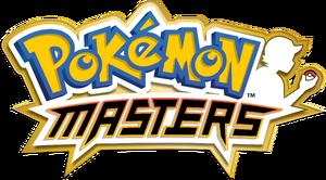 PokemonMastersLogo.png