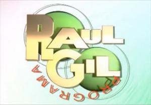 Programa Raul Gil 2000s.png