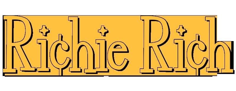 Richie Rich (film)