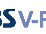 SBS V-Radio