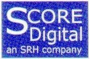 SCORE DIGITAL (2004).jpg
