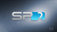 SP2 2017