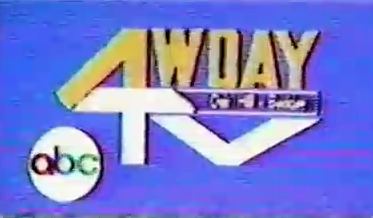 WOAY-TV