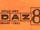 WDAZ-TV