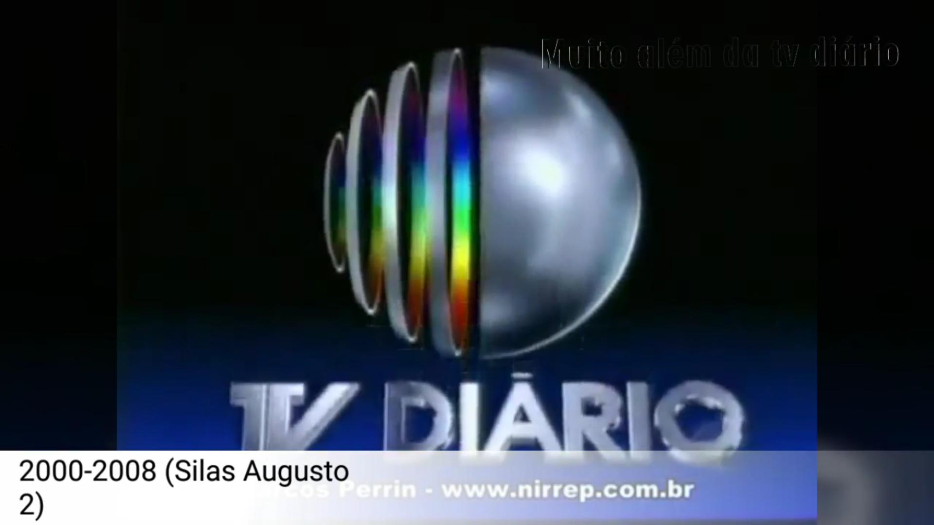 TV Diário (Mogi das Cruzes)