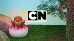 "Screenshotter--CartoonNetworkTeenTitansGoEasterEggHuntPromo-0'26"""