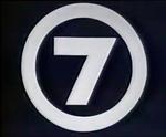 Seven1969