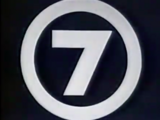 Seven Network/Other